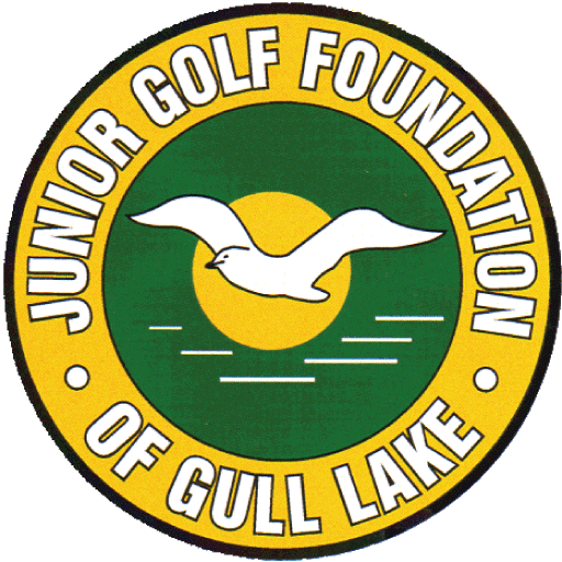 Junior Golf Foundation Of Gull Lake
